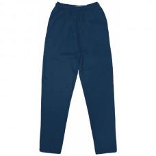 RMPAN-8VA Rebase Fleece Pants (μεγάλα μεγέθη)(navy)