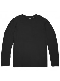 RTS-70A Rebase Ανδρικό μακό T-shirt (μεγάλα μεγέθη)(black)