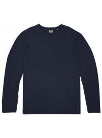 RTS-70A Rebase Ανδρικό μακό T-shirt (μεγάλα μεγέθη)(blue)