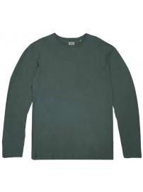 RTS-70A Rebase Ανδρικό μακό T-shirt (μεγάλα μεγέθη)(pesto)