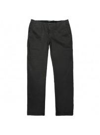 CP-218VA Double Chinos Pants (μεγάλα μεγέθη)(anthracite)