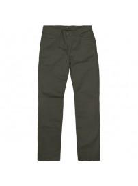 RFP-220A Rebase Five Pocket Pants (khaki) (μεγάλα μεγέθη)