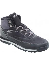 EL721413 06 Ellesse Everest (black lt grey)