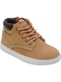 EL726405 01 Ellesse Dream JR (tan)