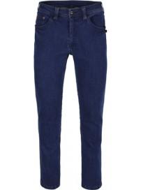 063127134  Herock Lingo jeans trousers blue jeans