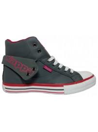 3025AH0 969 Kappa Baron (pink/gray)