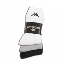 CS-101 Κάλτσες Kappa