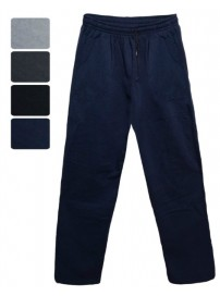 HP HTN Ανδρικό παντελόνι φούτερ