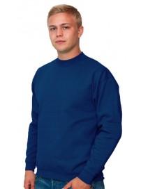 SWC-280 Μπλούζα φούτερ Keya Χρώμα Μπλε σκούρο