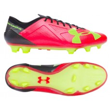 1272298 669 Under Armour Sportlight FG (rtr/huy/blk)