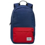 A1LQQ 625 Timberland Backpack
