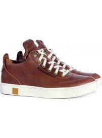 A17IX Timberland Amherst Hight Top (chu/barn)