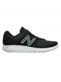 MA365 BK New Balance (black)