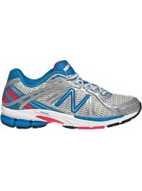 W780 V3 New Balance Running