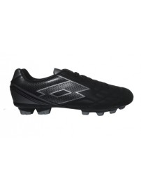 R8162 Lotto Spider XL FGT (Black / Silv)