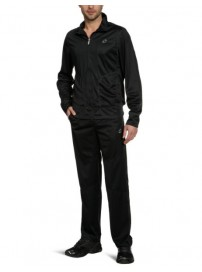 M8140 Lotto Suit Gabriel PL (black)
