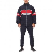 1452 762 Hummel TC Suit New York SR (navy/red/white)