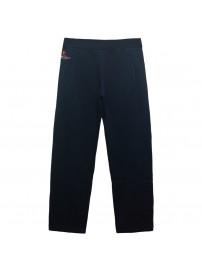 M109332 Red Bull Racing RBR Track Suit Pants (navy)