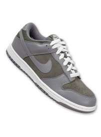 318020 300 Nike Dunk Low CL