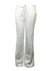 341267 100 Nike Training Γυναικεία Φόρμα Χρώμα Άσπρο