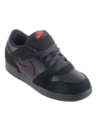 454055 006 Nike Renzo 2 JR