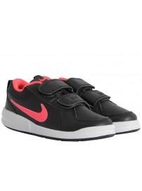 454501 007 Nike Pico 4 (TDV)