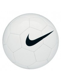 SC1911 117 Nike Team Training Ball