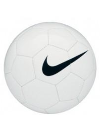 SC1911 117 Nike Team Training Ball