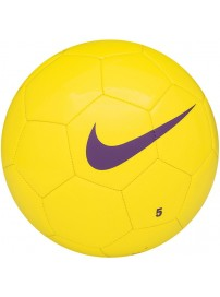 SC1911 775 Nike Team Training Ball