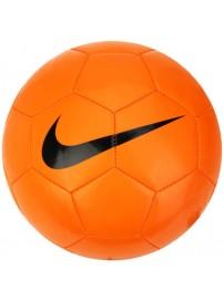 SC1911 880 Nike Team Training Ball