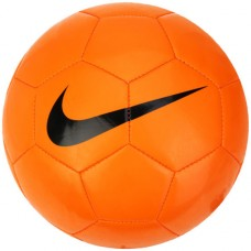 SC1911 880 Nike Team Training Ball