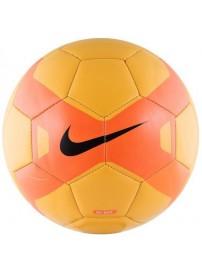 SC2487 838 Nike Blaze