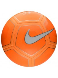 SC2994 815 Nike Pitch EPL Premier League