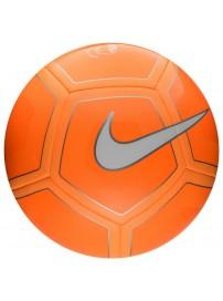 SC2994 815 Nike Pitch EPL Premier League