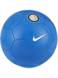 SC3019 463 Nike Inter Milan