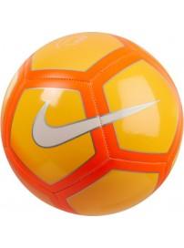 SC3137 886 Nike Premier League Pitch Soccer Ball