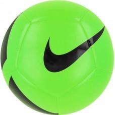 SC3166 336 Nike Pitch Team Football