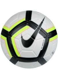 SC3176 100 Nike Football Strike Team