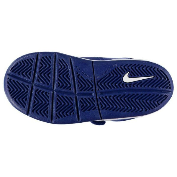purchase cheap df673 6f663 454500 409 Nike Pico 4 PSV (deep royal blue white)