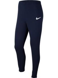 CW6907-451 Nike Fleece pant obsidian