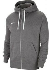 CW6887-071 Nike Park 20 Hoody Charcoal
