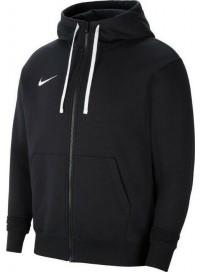 CW6887-010 Nike Park 20 Hoody Black