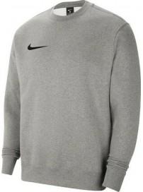 CW6902-063 Nike Park 20 Crew Sweater Grey