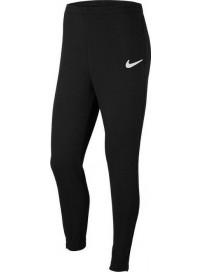 CW6907-10 Nike Fleece pant black