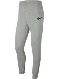CW6907-063 Nike Fleece pant grey