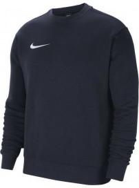 CW6902-451 Nike Park 20 Crew Sweater Obsidian