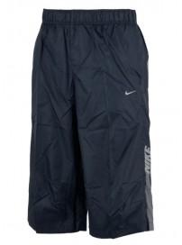 427487 473 Nike Graphic Woven OTK Short