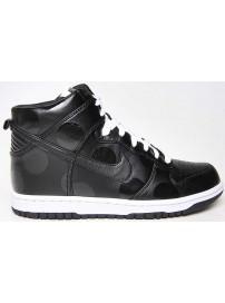 317814 005 Nike Wmns Dunk HI Premium