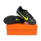 359604-071 Nike Rio Shoes Soccer Kids