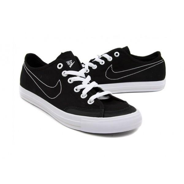 437530 001 Nike Go Canvas Sneakers 9ec94de4597